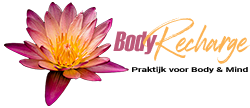 Body Recharge Logo